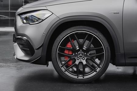 Mercedes Amg Gla 45 2021 17