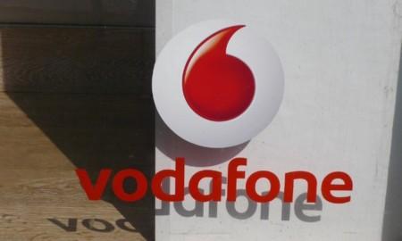 Vodafone activa su servicio 4G para los terminales iOS compatibles