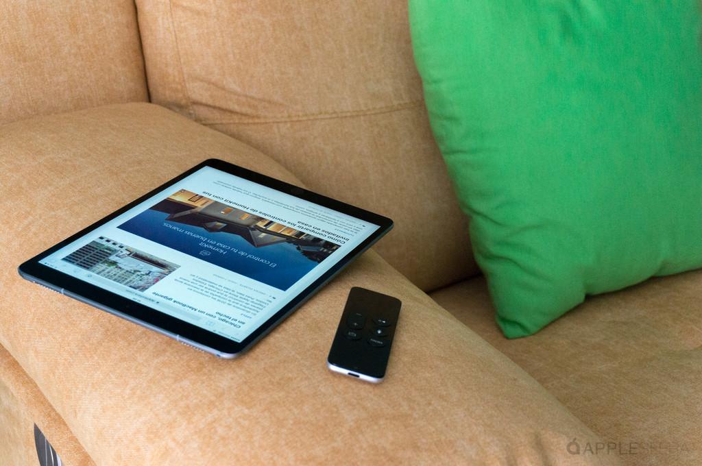 Analisis Ipad Pro 10 5 Applesfera 09