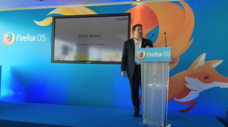 Firefox OS no se rinde: más países y terminales que incluyen 6 meses de datos