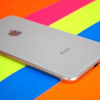 Apple prepara un 'iPhone SE 2' con diseño de iPhone 8 y potencia de iPhone 11 para el primer trimestre de 2020, según Ming-Chi Kuo