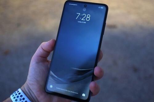 Cazando Gangas: POCO X3, Samsung Galaxy A51 5G, Redmi Note 9s y muchos más con grandes descuentos
