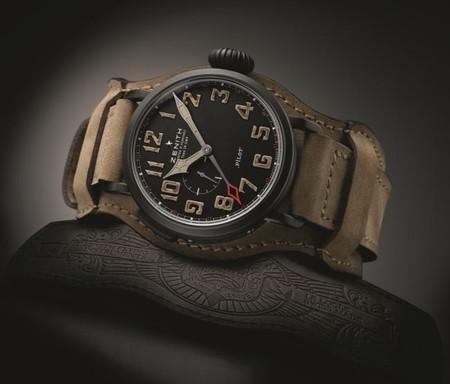 reloj zenith-pilot-montre-aeronef-type20-1903