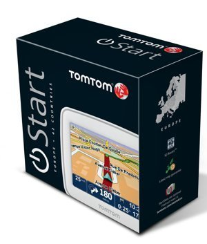 tomtom_87230_tt-start_3d_box_black_eu42_white-pnd.jpg