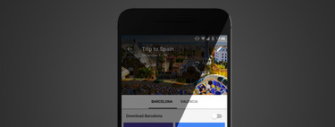 Cuatro cosas que Google Trips hace bien y cuatro cosas que no tanto