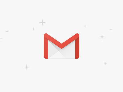 Cómo activar el nuevo Gmail: estas son sus principales novedades