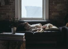 ¿Afectan las horas que duermes al sueldo que cobras?