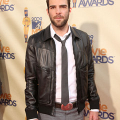 Foto 43 de 49 de la galería mtv-movie-awards-2009 en Poprosa