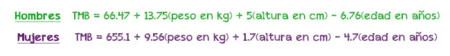 Ecuación de Harris