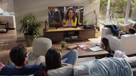 El Gobierno de España quiere que Netflix, HBO y las otras OTTs paguen una tasa para financiar RTVE