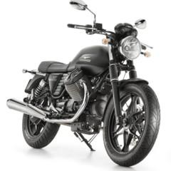Foto 6 de 57 de la galería moto-guzzi-v7-stone en Motorpasion Moto