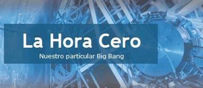 Información del LHC a diario