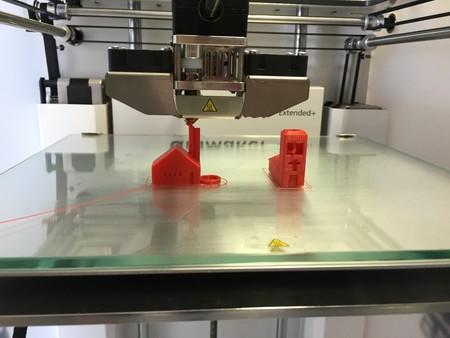 Ventajas y soluciones de la impresión 3D para el hogar en 11 fotos de Instagram