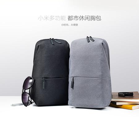 Xiaomi Sling Bag