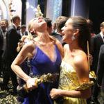 Oscars 2016 | No llores por Stallone, los nominados reciben esta bolsa de regalos valorada en más de 200.000 dólares