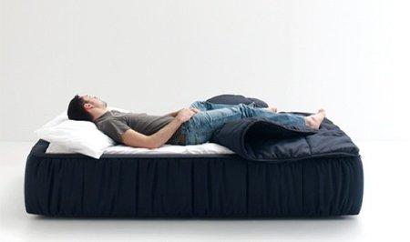 cama convertible 3