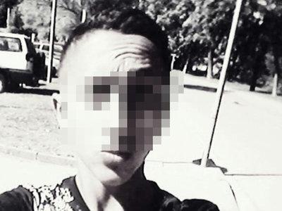 Qué pasa si el autor del atentado de Las Ramblas es menor: sólo 10 años internado