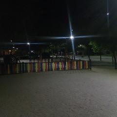Foto 1 de 12 de la galería fotos-con-el-ulefone-power-2 en Xataka Android