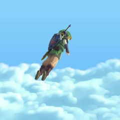 the-legend-of-zelda-skyward-sword-todo-lo-que-necesitas-saber