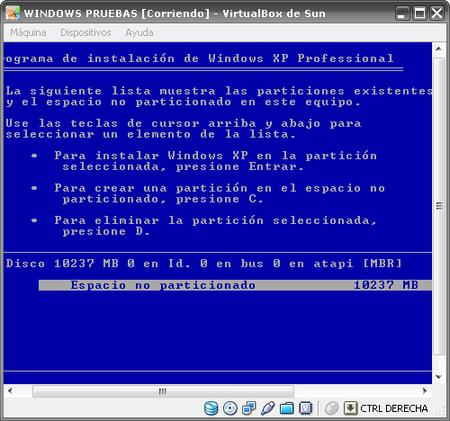 Instalacion_virtualbox