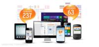 Samsung ChatOn saca la cabeza en la batalla de la mensajería instantánea