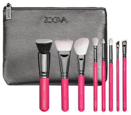 Pink Zoeva