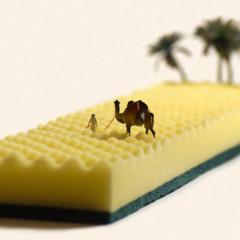 Foto 5 de 10 de la galería miniature-calendar en Trendencias Lifestyle
