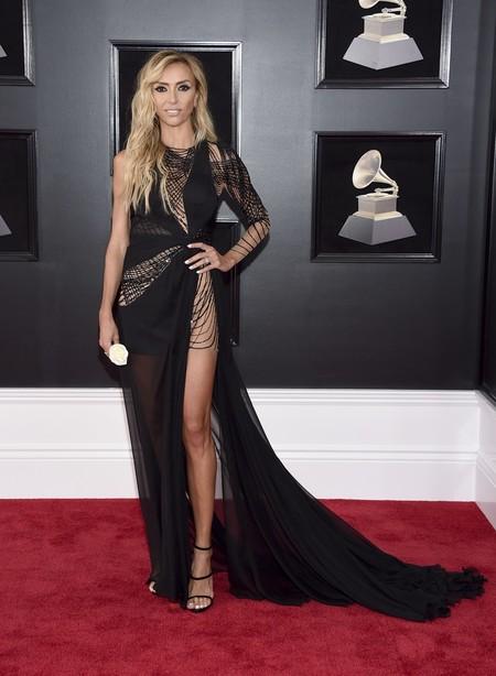 Grammy 10