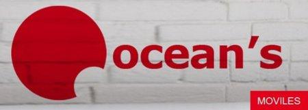 Ocean's renueva su oferta de terminales con ocho nuevos teléfonos