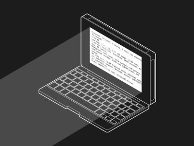 Si tienes un viejo Nexus 7, puedes crearte un miniportátil con Linux fácilmente por menos de 100 euros