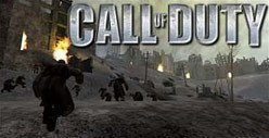 Call Of Duty 4: una de rumores