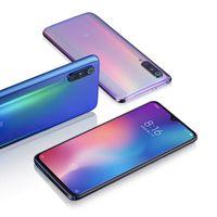 Xiaomi Mi 9 llega oficialmente a España: estos son los precios y disponibilidad del buque insignia de la marca