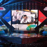 Los esports en China valdrán 2780 millones de euros en 2020, según el grupo de comunicación más grande del país