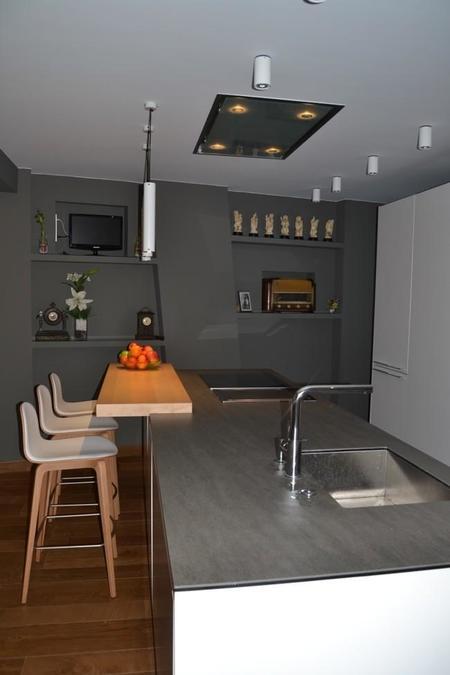03-santostolosa-8-santos-cocinas-diseño-blanca-isla-intra-l.jpg