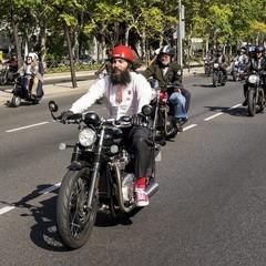 Foto 14 de 17 de la galería distinguished-gentlemans-ride en Motorpasion Moto