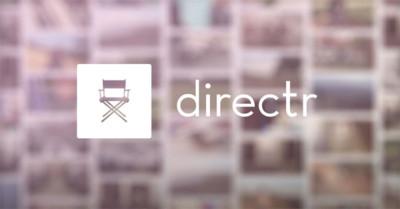 Google compra Directr, una aplicación de iOS que nos guía en la creación de vídeos con sus storyboards