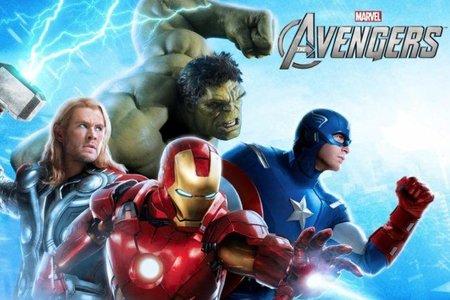 vengadores-avengers-banner-2012.jpg
