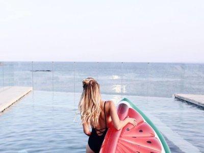 ¿Regresas de tus vacaciones? Pues es el momento perfecto para someterte a toda una puesta a punto