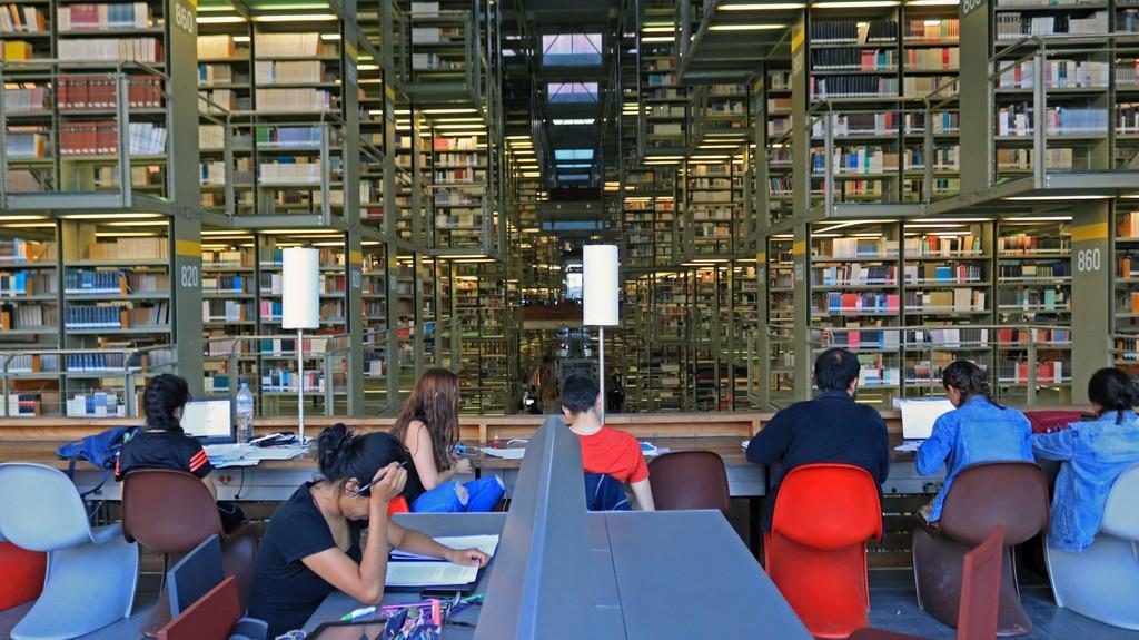El inicio del Ciclo Escolar 2020-2021 en México acaba de paralizarse: las inscripciones quedan pospuestas oficialmente