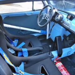Foto 10 de 10 de la galería fiat-abarth-1000-tc-corsa-1966-1 en Motorpasión