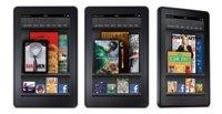 Amazon confía en crear sus propias series