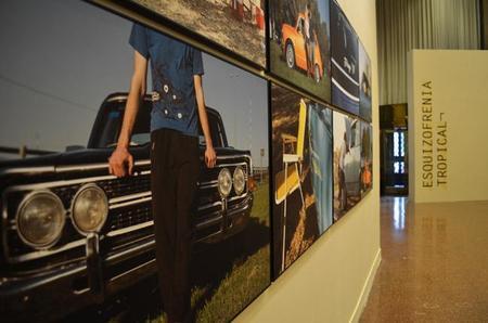 Las mejores exposiciones colectivas de PHotoEspaña 2012