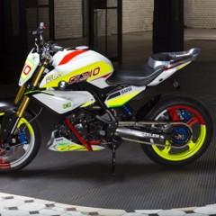 Foto 30 de 36 de la galería bmw-concept-stunt-g-310 en Motorpasion Moto