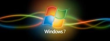 Windows 7: tras 10 años y a un mes de su fin de soporte, esto es lo que el sistema supuso para el equipo de Genbeta