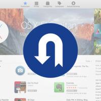 No disponibles en la Mac App Store