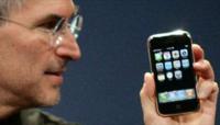 Opinión: ¿Qué ha hecho Apple con el iPhone 1.0?