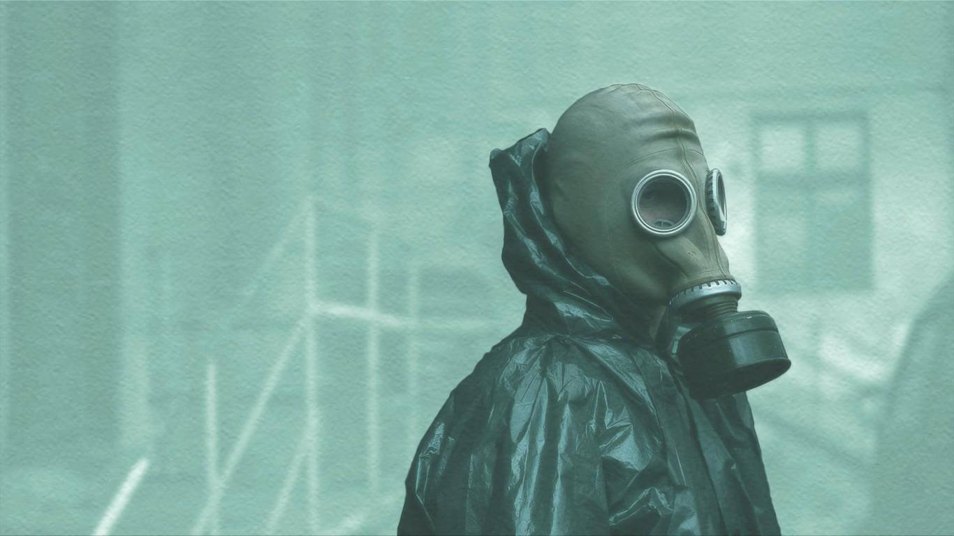 Chernobyl Las 11 Mejores Series Y Películas Sobre El Desastre Nuclear