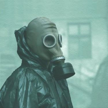 11 series y películas sobre el desastre de 'Chernobyl' para ver si te gustó el éxito de HBO