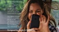 Apple quiere doblar el tamaño de su equipo de diseño creativo interno