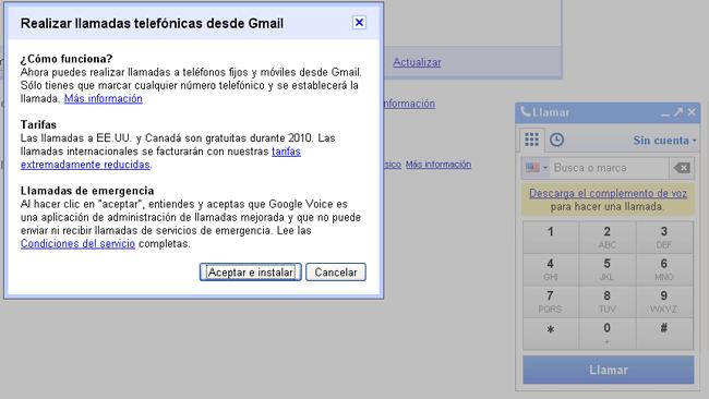 llamadas-desde-gmail.png